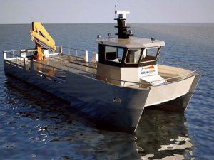 barco_cat1