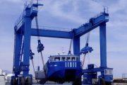 barco_cat8
