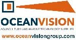 Ocean Vision Group