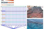 oceanvisiongroup_redes