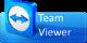 Acceso Remoto y Soporte Ocean Vision con TeamViewer